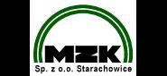 Miejski Zakład Komunikacyjny logo